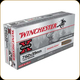 Winchester - 7.62x39mm - 123 Gr - Super X - Power-Point - 20ct - X76239