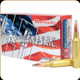 Hornady - 7mm-08 Rem - 139 Gr - American Whitetail - InterLock SP - 20ct - 8057