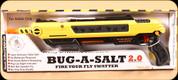Bug-A-Salt 2.0 - Yellow