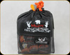 Caribou Gear - Ultra Light Game Bags - Muley - Meat-On-Bone - 8811