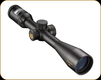 Nikon - Monarch 3 - 4-16x42mm - FFP - BDC Ret - Matte - 8831