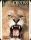 Safari Press - Last Horizons - Peter Capstick