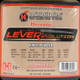 Hodgdon - LEVEREVOLUTION - 8lbs