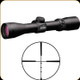 Burris - Scout - 2-7x32mm - SFP - Ballistic Plex Ret - Matte Black - 200261