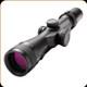 Burris - Eliminator III - 3-12x44mm - Rangefinding Riflescope - SFP - X96 Ret. - Matte Black - 200120