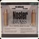 Nosler - 26 Nosler - 25ct - 10140