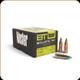 Nosler - 30 Cal - 150 Gr - Ballistic Tip Hunting - Spitzer - 50ct - 30150