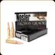 Nosler - 260 Rem - 125 Gr - Trophy Grade - Partition - 20ct - 60018