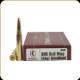 Nosler - 300 H&H Mag - 180 Gr - Trophy Grade - Accubond - 20ct - 60060