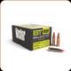 Nosler - 7mm - 150 Gr - Ballistic Tip Hunting - Spitzer - 50ct - 28150