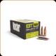 Nosler - 7mm - 140 Gr - Ballistic Tip Hunting - Spitzer - 50ct - 28140
