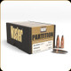 Nosler - 25 Cal - 100 Gr - Partition - Spitzer - 50ct - 16317
