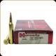 Hornady - 7mm Rem Mag - 139 Gr - Superformance - SST - 20ct - 80593