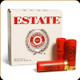 "Estate - 12 Ga 2.75"" - 1 1/8oz - Shot 8 - Target Load - 25ct - GTL12T8"