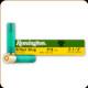 "Remington - 410 2.5"" - 1/5oz - Rifled Slug - 5ct - 20618"