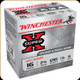 """Winchester - 16 Ga 2.75"""" - 1 1/8oz - Shot 6 - Super-X - Upland and Small Game - 25ct - X16H6"""