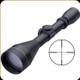 Leupold - VX-1 - 3-9x50mm - Matte - LR Duplex - 113884