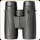 Leupold - BX-4 McKinley HD - 8x42mm - 117789