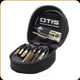 Otis- Rifle Cleaning System - 17 Cal through 45 Cal - FG-210