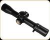 Nightforce - ATACR - 4-16x42mm - FFP - ZeroHold - .250 MOA - Diglllum - PTL - MOAR Ret - C542