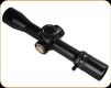 Nightforce - ATACR - 4-16x42mm - FFP - ZeroHold - .1 Mil-Radian - Diglllum - PTL - Mil-R Ret - C552