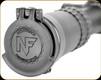 Nightforce - Eyepiece Flip-up Lens Caps - ATACR/BEAST 25x FFP, ATACR 8x FFP - A467