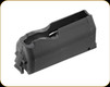 Ruger - American 5 Round Rotary Mag - 223Rem/5.56Nato/300Blk/204Ruger - 90440