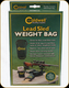 Caldwell - Lead Sled - Weight Bag Standard