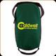 Caldwell - Lead Sled - Weight Bag Standard - 428334