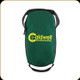 Caldwell - Lead Sled - Large Weight Bag - 777800
