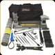 Wheeler - Engineering Delta Series AR-15 Armorer's Professional Kit - 156555