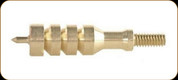 Tipton - Solid Brass Jag - 40 & 416 Cal - 412599