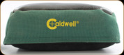 Caldwell - Universal Deluxe Bench Bag - Filled
