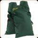 Caldwell - Hunter's Blind Bag - Unfilled - 740805