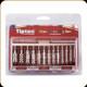 Tipton - Ultra Jag Set - 13 Pieces - 500012