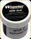 Wheeler - Lapping Compound 1oz - 600 Grit - 395155