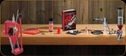 Hornady - Lock N Load - Classic Single Stage Press Kit - 085003