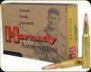 Hornady - 275 Rigby - 140 Gr - Custom - Interlock SP - 20ct - 8070