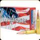 Hornady - 308 Win - 150 Gr - American Whitetail - InterLock SP - 20ct - 8090