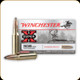 Winchester - 308 Win - 150 Gr - Super X - Power Point - 20ct - X3085
