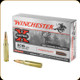 Winchester - 308 Win - 180 Gr - Super X - Power Point - 20ct - X3086