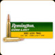 Remington - 300 Win Mag - 150 Gr - Core-Lokt - Pointed Soft Point - 20ct - 29495