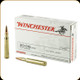 Winchester - 30-06 Sprg - 147 Gr - USA - Full Metal Jacket - 20ct - USA3006