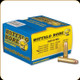 Buffalo Bore - Heavy 357 Mag - 158 Gr - Semi-Jacketed Hollow Point - 20ct - 19C