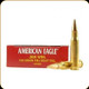Federal - 308 Win - 150 Gr - American Eagle - Full Metal Jacket Boat Tail - 20ct - AE308D
