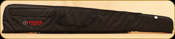Yildiz - 51 Soft Gun Case - Black