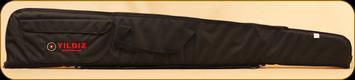 Yildiz - 51 Soft Gun Case - Black