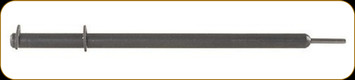 Redding - 17 & 20 Cal - Decapping Rod only - 69250