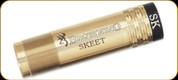 Browning - Choke Tube - 12 Ga Invector-Plus - Diamond Grade Extended - Skeet - Gold - 1134193