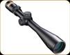 NIKON - PROSTAFF RIMFIRE II- 4-12x40 - MATTE BDC 150